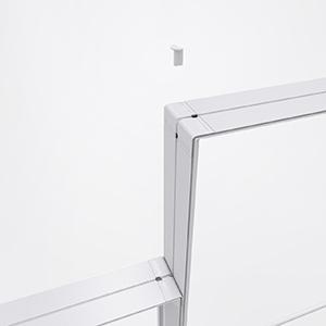 Pixlip Go Systemverbinder Step