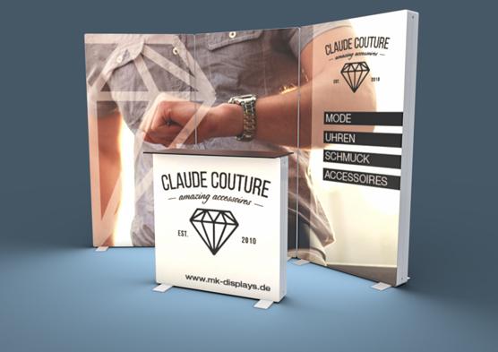 Pixlip GO Set 'Couture'